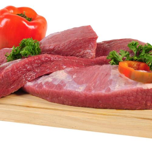 Sobrebarriga a la Brasa (Flank steak Colombian-style)